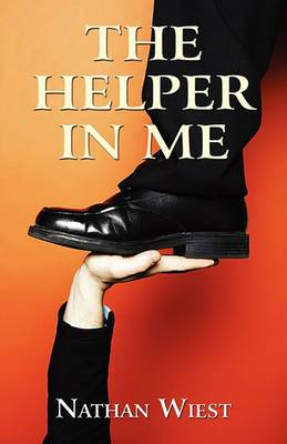 The Helper in Me
