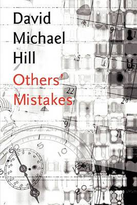 Others' Mistakes