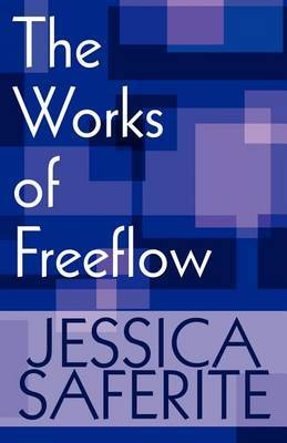 The Works of Freeflow