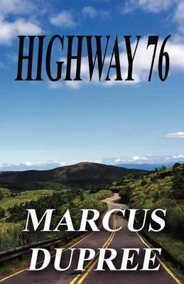 Highway 76