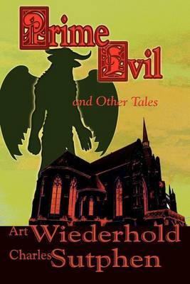 Prime Evil and Other Tales