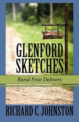 Glenford Sketches: Rural Free Deliver