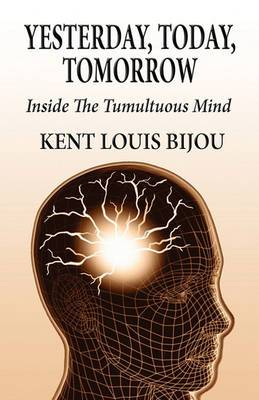 Yesterday, Today, Tomorrow: Inside the Tumultuous Mind
