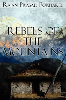 Rebels of the Mountains