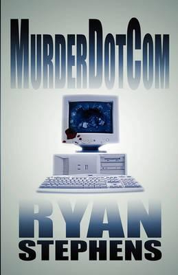 Murderdotcom