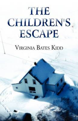 The Children's Escape