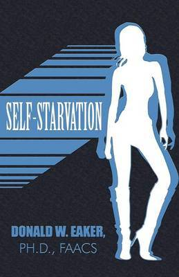 Self-Starvation