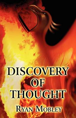 Discovery of Thought