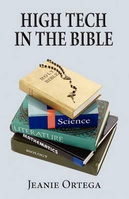 High Tech in the Bible