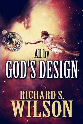 All by God's Design