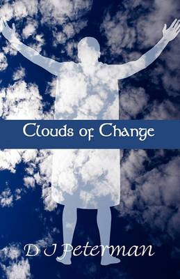 Clouds of Change