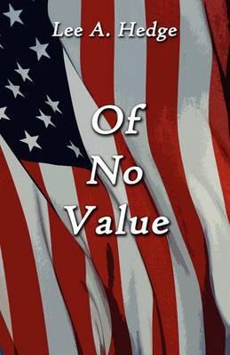 Of No Value