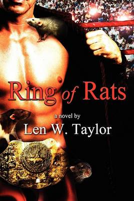 Ring of Rats