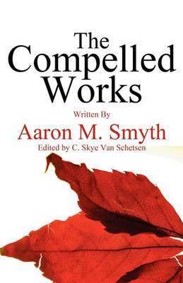 The Compelled Works