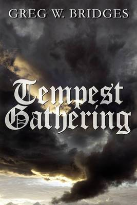 Tempest Gathering