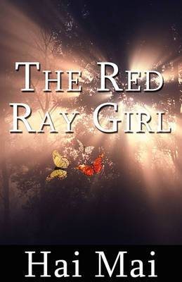 The Red Ray Girl