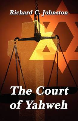 The Court of Yahweh