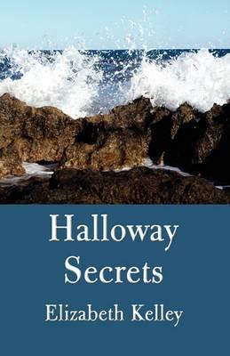 Halloway Secrets