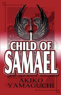 Child of Samael