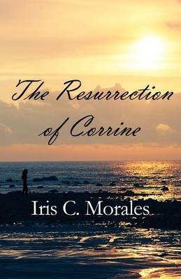 The Resurrection of Corrine