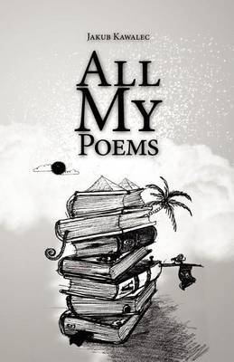 All My Poems