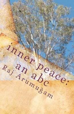 Inner Peace: An ABC