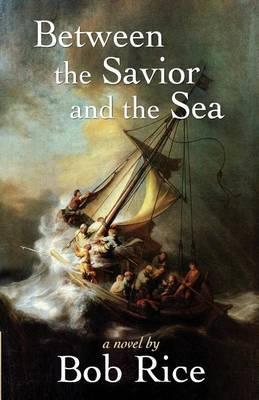 Between the Savior and the Sea