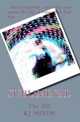 Subliminal: The Ad