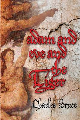 Adam and Eve and the Tiger: On Being Soul God