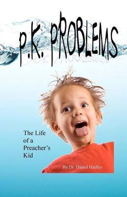 P.K. Problems