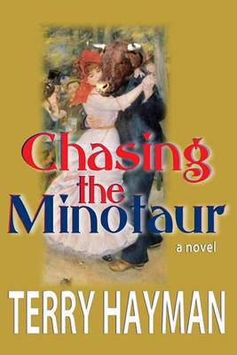 Chasing the Minotaur