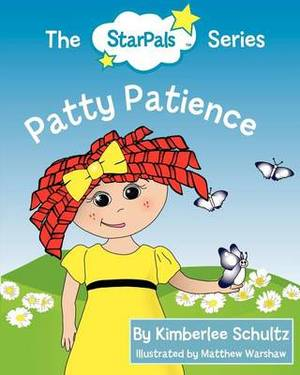 Patty Patience