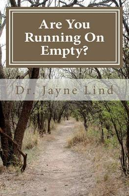 Are You Running on Empty?: Powerdigm