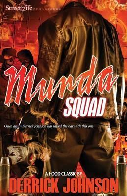 Murda Squad