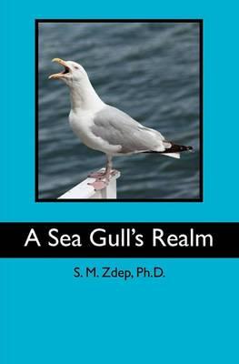 A Sea Gull's Realm