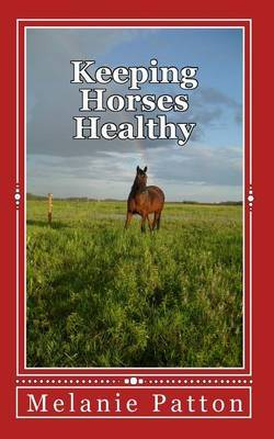 Keeping Horses Healthy