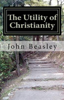The Utility of Christianity
