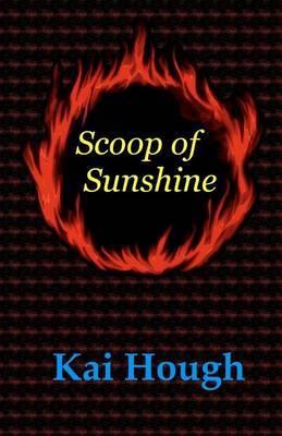 Scoop of Sunshine