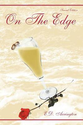 On The Edge: (Second Edition)