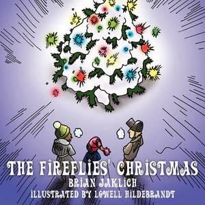 The Fireflies' Christmas