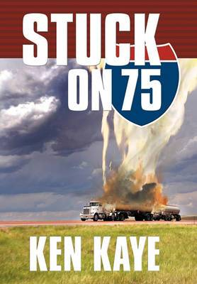 Stuck On 75