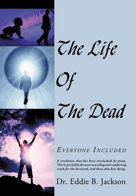 The Life Of The Dead: Everyone Included