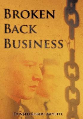 Broken Back Business