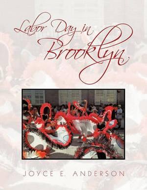 Labor Day in Brooklyn