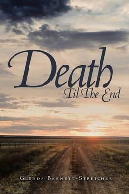 Death Til the End