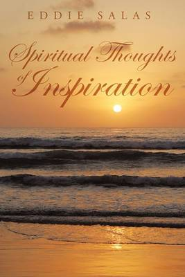 Spiritual Thoughts of Inspiration