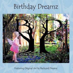 Birthday Dreamz
