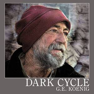 Dark Cycle: Street Life