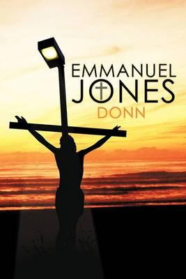 Emmanuel Jones