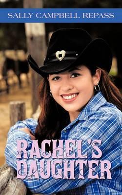 Rachel's Daughter